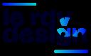 Le RDV Design Logo
